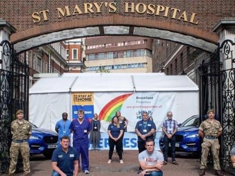 St-Maryts-Hospital-800x600-1.jpeg