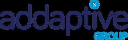 Addaptive_Group_Logo_Colour.png