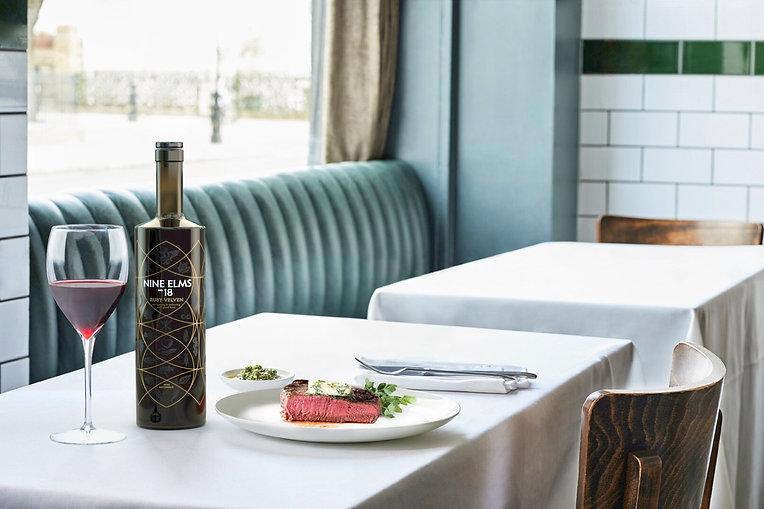 Nine Elms Bottle 750ml_Restaurant.jpg