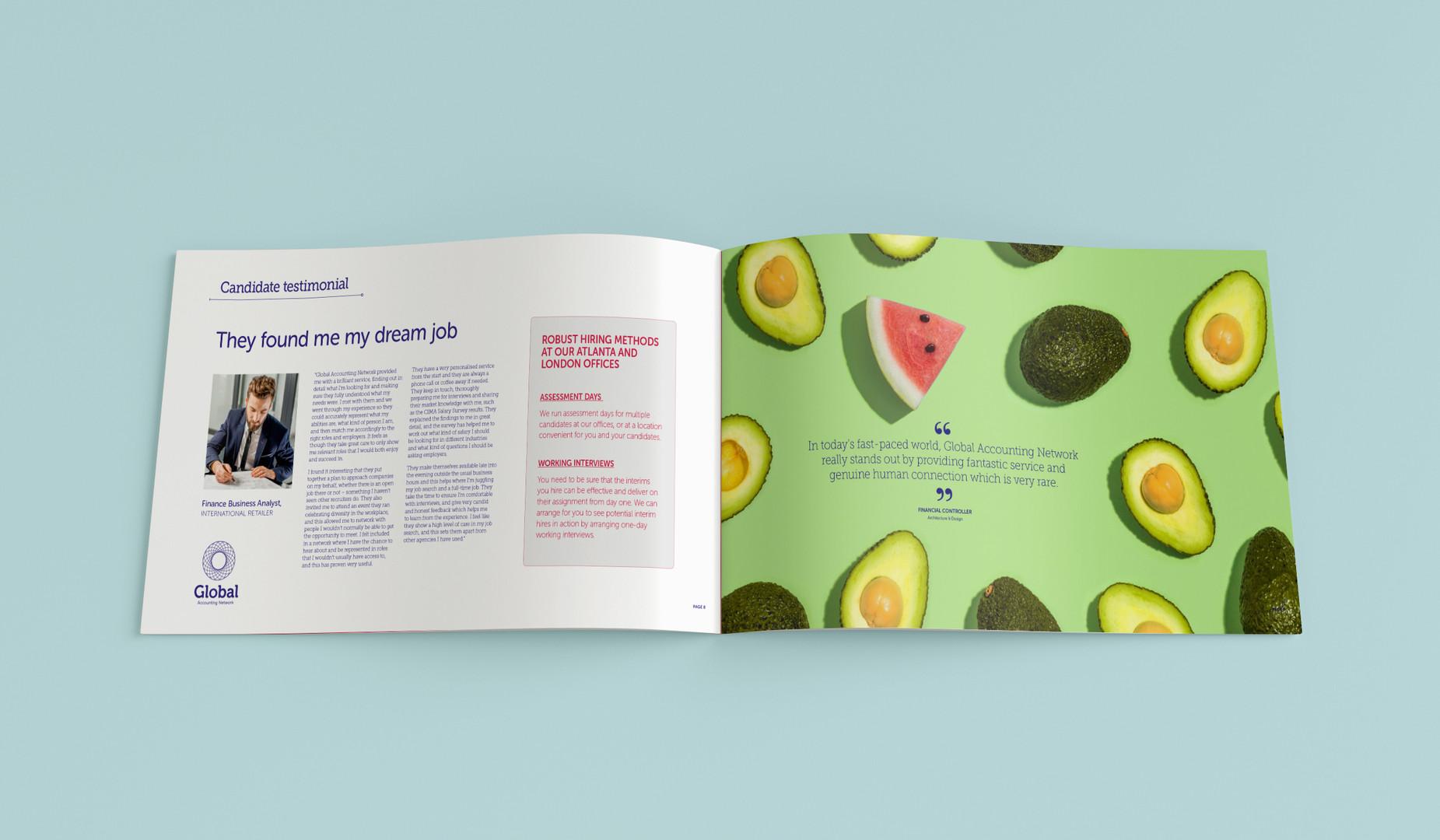 Global Brochure copy.jpg