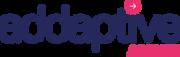 Addaptive_Action_Logo_Colour.png