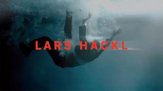 Lars Hackl Digital Content
