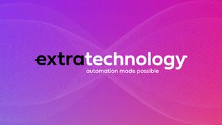 Extra Tech