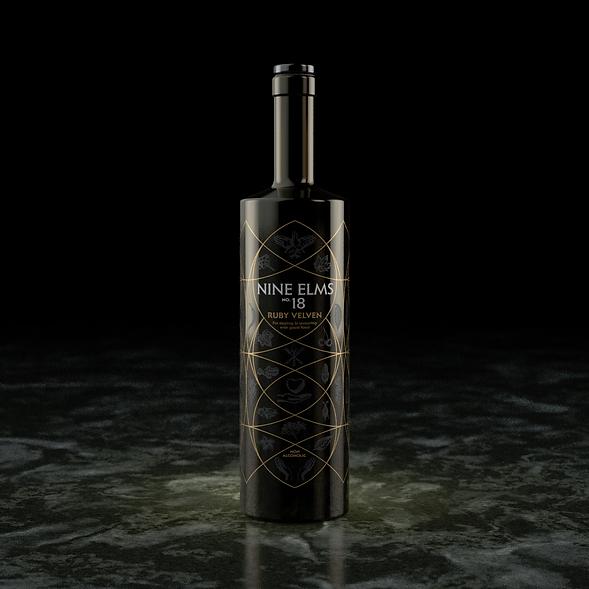 Nine Elms Bottle 750ml_DARK_BG_04.png