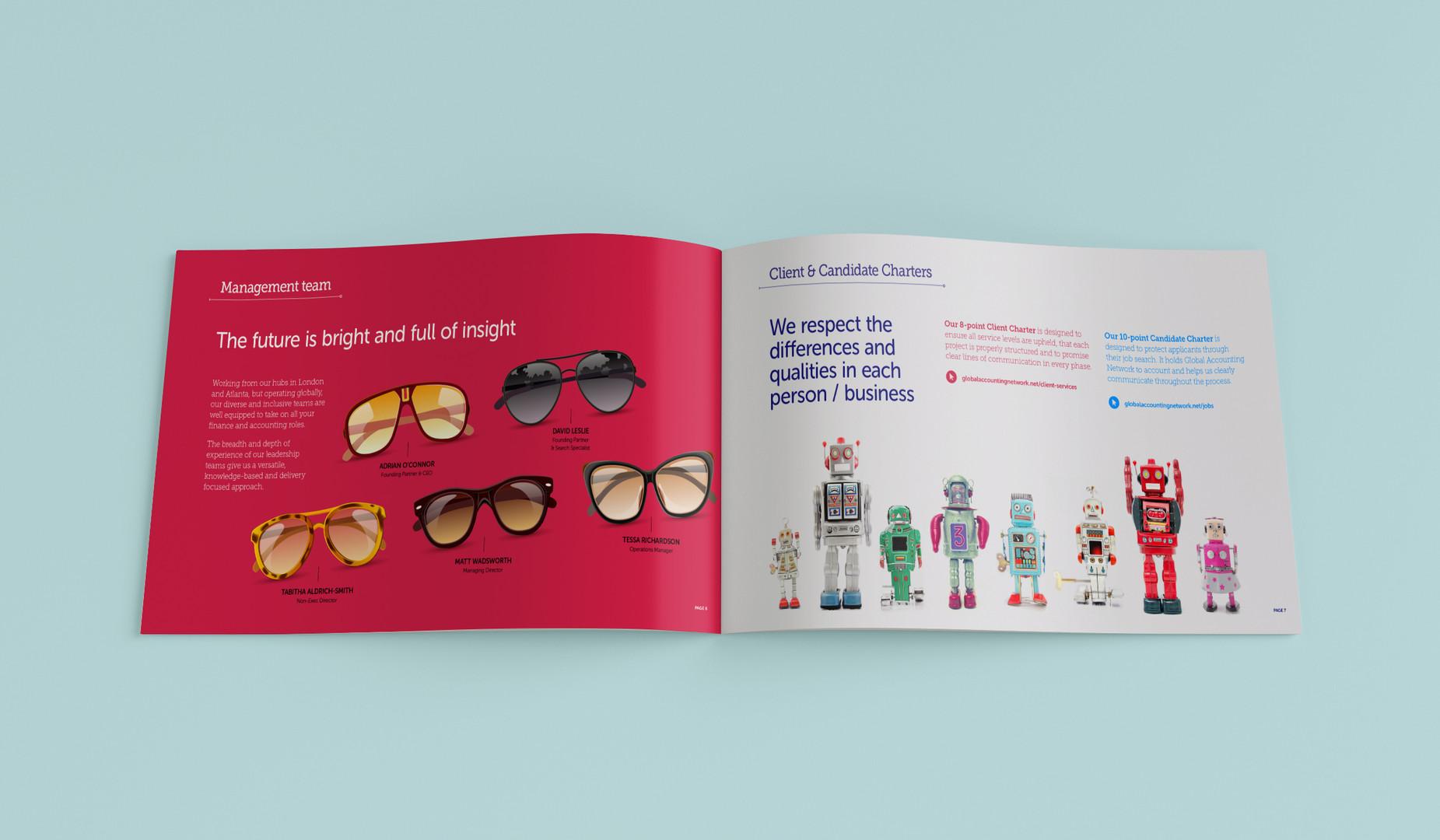 Global Brochure 4 copy.jpg