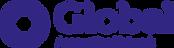 Global-wide-logo-darkblue.png