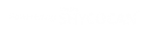 shycocan_Logo%20White_edited.png