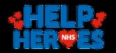 HNH_Sticky_Header_Logo_151x70.png