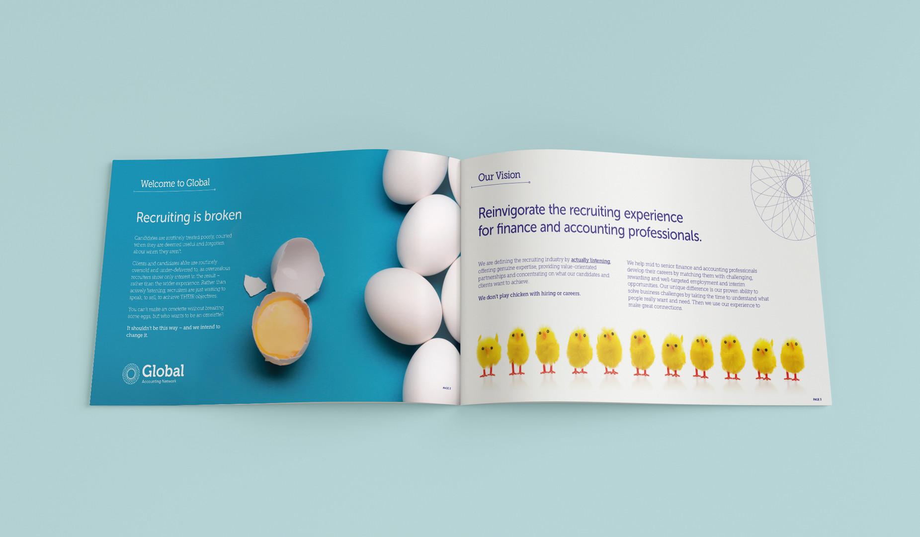 Global Brochure 2 copy.jpg