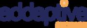 Addaptive_Storage_Logo_Colour.png