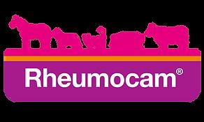 Rheumocam Logo (5 species) 2021.png