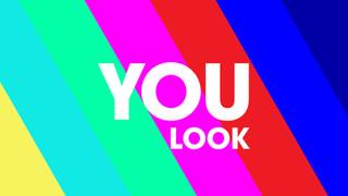 You Look.jpg