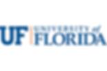 university-of-florida-logo-vector.png