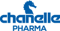 Chanelle_Phara_Logo.png
