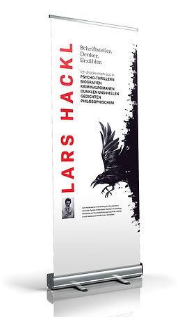 Lars Banner.jpg