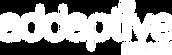 Addaptive_Health_Logo_White.png