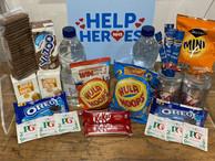 Help_NHS_Heroes_Send_a_Patient_Care_Pack