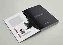 LarsHackl Book_Mockup.jpg