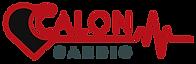 Calon Logo Transparent Cropped.png