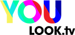 YouLook-tv-Logo.png
