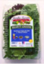 Hearty  Greens - copia editado.jpg