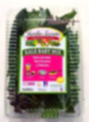 Kale Baby Mix - copia editado.jpg