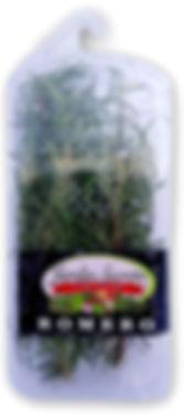 ROMERO 30 GRS editado.jpg