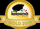Gold-BestofKelowna2019_edited.png