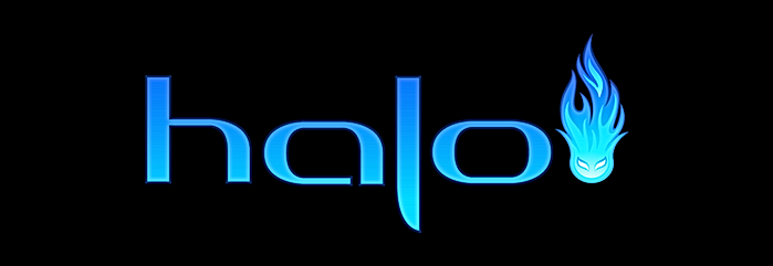 halo-eliquid-category.png