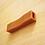 Thumbnail: ウッドプラ箸&箸置 5膳セット