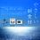 Thumbnail: 貝がら箸 箸のみ5膳セット