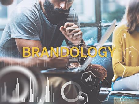 """คนทำธุรกิจ ยังไงก็ต้องรู้! — """"BRANDOLOGY"""" กับการสร้าง Global Brand ให้ลูกค้าจดจำ"""