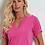 Thumbnail: Tshirt Gola V Pink