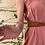 Thumbnail: macacão toque de seda, rosa carne