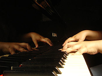 piano lessons, keyboarding, musc lessons