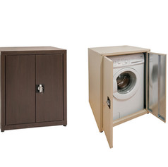 Copri lavatrice Ante