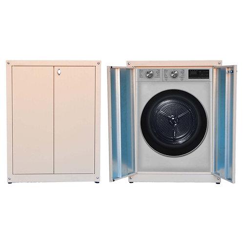 Copri Lavatrice Esterno L70 H93 ANTE - Serie RUGIADA
