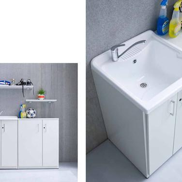 SERIE BARIO esterno - lavabo 02.jpg