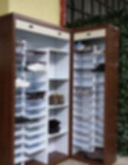 scarpiera serranda esterno-B e A.jpg