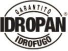idropan_edited.jpg