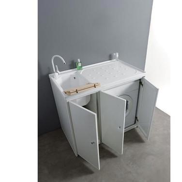 SERIE XENO esterno - lavabo 10.jpg