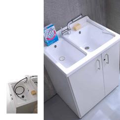 SERIE BARIO esterno - lavabo 01.jpg