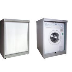 Copri lavatrice Telo