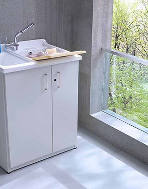 SERIE BARIO esterno - lavabo 01...jpg