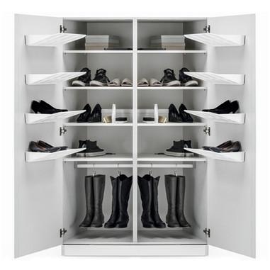 scarpiera armadio box120 interno.jpg