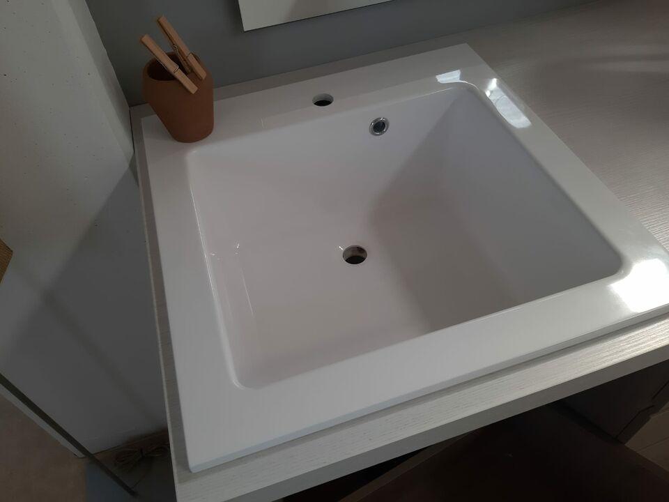 lavanderia birex lavello.jfif