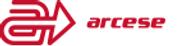 Arcese-logo-1x.png