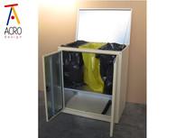 6 ECO - porta-sacchi-eco - Copy.jpg