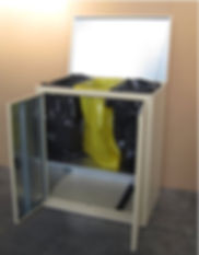 6 ECO - porta-sacchi-eco.jpg