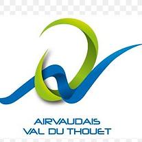 communaute-communes-airvaudais-val-du-th